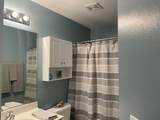 601 Lincoln Station Drive - Photo 14