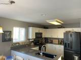 601 Lincoln Station Drive - Photo 3