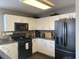 601 Lincoln Station Drive - Photo 5