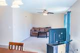 115-117 Fox Run Court - Photo 4