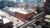 1035 Lake Street - Photo 1