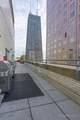 777 Michigan Avenue - Photo 32