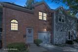 814 Chestnut Street - Photo 1