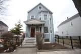 1429 49th Avenue - Photo 1