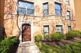 4816 Hermitage Avenue - Photo 1