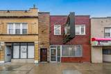 5236 Irving Park Road - Photo 1