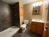 206 Westminster Drive - Photo 17