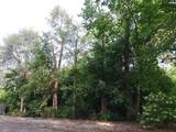 Lot 0 Rinear Road - Photo 1