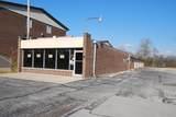3000 119th Street - Photo 3