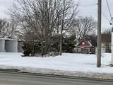 139 Lake Street - Photo 1