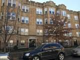 3565 Lyndale Street - Photo 1