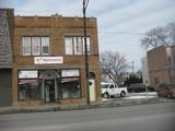 6326 Irving Park Road - Photo 1
