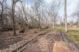 62-VLS Acorn Lane - Photo 1