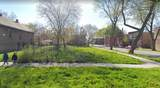 6400 Rhodes Avenue - Photo 1