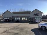 278-280 Lincoln Highway - Photo 11