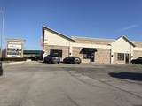 278-280 Lincoln Highway - Photo 10