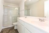 2590 Bella Drive - Photo 9