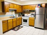 5713 Irving Park Road - Photo 2
