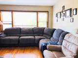 5713 Irving Park Road - Photo 3