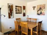 5713 Irving Park Road - Photo 4