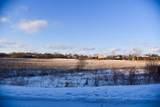 546 Topeka Drive - Photo 2
