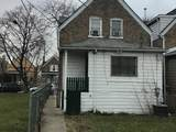 7315 Kenwood Avenue - Photo 15