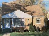 1474 Kenilworth Drive - Photo 1