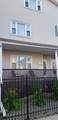 3038 Clybourn Avenue - Photo 1