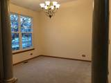 902 Pheasant Trail - Photo 16
