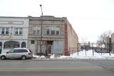 4009 Ogden Avenue - Photo 1