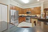 1 Itasca Place - Photo 14