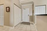 1 Itasca Place - Photo 4
