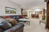 1 Itasca Place - Photo 6