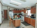 25545 Baltusrol Drive - Photo 9