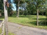 3403 York Road - Photo 1