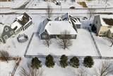 203 Walden Pond Boulevard - Photo 58