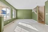 39667 Warren Lane - Photo 3