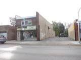 2931-35 Touhy Avenue - Photo 1