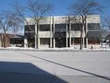 3500-3510 Devon Avenue - Photo 1