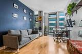 565 Quincy Street - Photo 3
