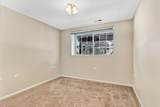673 Creekside Circle - Photo 20