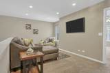 673 Creekside Circle - Photo 24