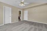 673 Creekside Circle - Photo 28