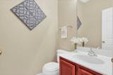673 Creekside Circle - Photo 5