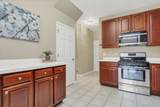 673 Creekside Circle - Photo 8