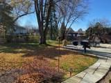 4341 Oak Knoll Court - Photo 31