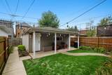 3510 Leavitt Street - Photo 18