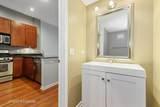 934 Crosby Street - Photo 5
