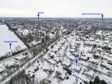 1161 Midwest Lane - Photo 43