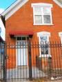 2632 15th Street - Photo 1